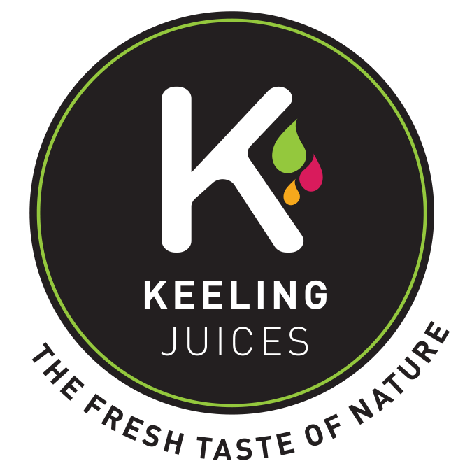 Keeling Juices